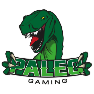 Courtesy of Paleo Gaming.