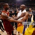 Why I'm Finally Admitting LeBron Is Better Than Kobe
