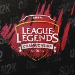 Three Things to Look Forward to in the first week of EU LCS
