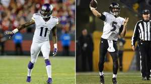 Photo from baltimoreravens.com