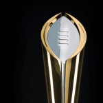 The College Football Playoff Should Expand to Six Teams