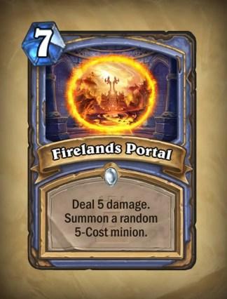 card 3 Kara