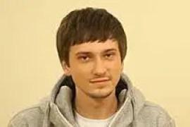 "Alexei ""Solo"" Berezin"