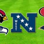 NFC West Preview