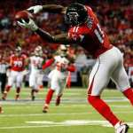 Surefire Wide Receivers for Your Fantasy Football Team