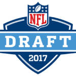 2017 NFL Mock Draft August 22