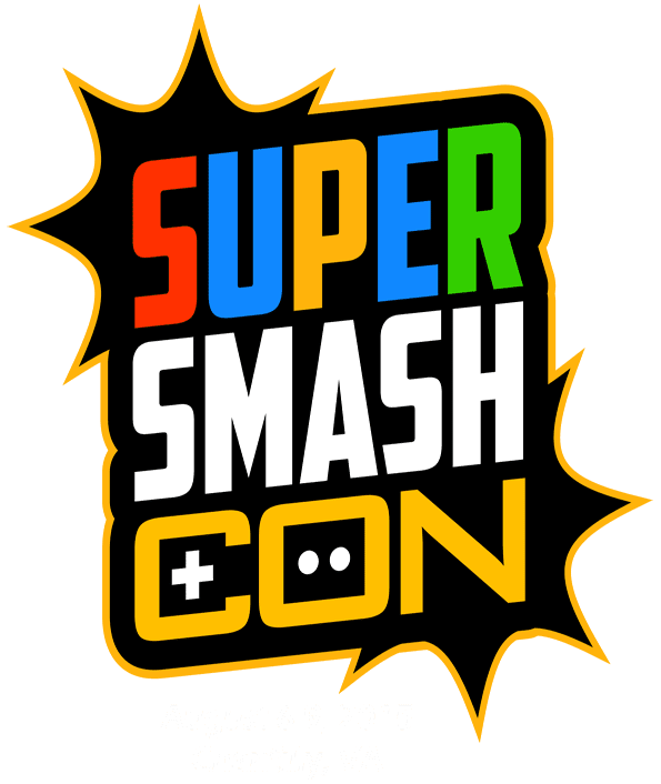 Super_Smash_Con_logo