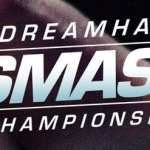Dreamhack Smash Championships Throws $30k into the Prize Pool