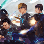 Faith and Friendship – A Pre-Worlds look at CLG