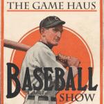 TGH Baseball Show 9/14/16