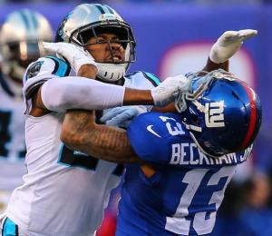 (http://www.mensfitness.com/life/entertainment/fit-fix-josh-norman-and-odell-beckham-are-ready-their-ufc-debut)