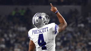 (http://www.foxsports.com/nfl/story/tony-romo-injury-broken-qb-dak-prescott-stats-salary-highlights-video-cowboys-dallas-nfl-082716)