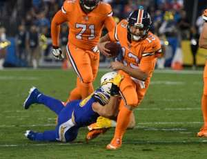 photo from denverpost.com