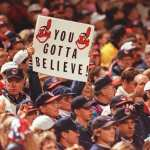 Why the Indians Will Be World Series Champions