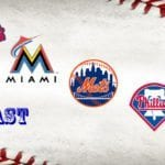 NL East: Offseason Needs