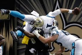 (http://www.nola.com/saints/index.ssf/2015/12/new_orleans_saints_vs_carolina_46.html)