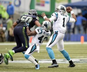 (http://www.charlotteobserver.com/sports/nfl/carolina-panthers/article40474167.html)