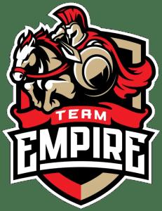 600px-team_empire Royal Arena