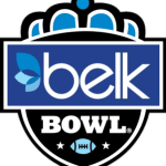 2016 Belk Bowl Preview