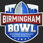 2016 Birmingham Bowl Preview