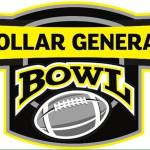 2016 Dollar General Bowl Preview