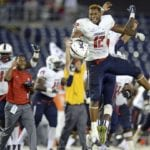 NFL Draft Prospects to Watch in the 2016 Arizona Bowl