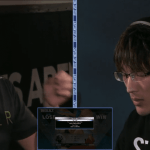Top Two Seeds, Infilitration And Tokido, Out in Losers Round One at Capcom Cup