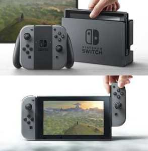 Photo via Nintendo Switch's Wikipedia