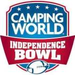 2016 Camping World Independence Bowl Preview