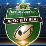 2016 Music City Bowl Preview