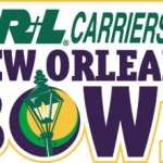 2016 R+L Carriers New Orleans Bowl Preview