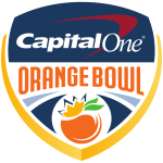 2016 Capital One Orange Bowl Preview