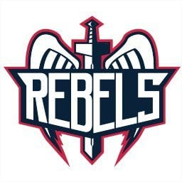 rebels_dota2_logo Royal Arena