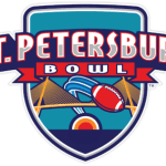 2016 St. Petersburg Bowl Preview