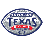 2016 AdvoCare V100 Texas Bowl Preview