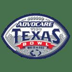 2016 AdvoCare V100 Texas Bowl Preview