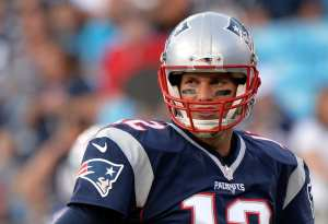 (http://www.baltimoresun.com/sports/ravens/ravens-insider/bal-tom-brady-and-the-patriots-wont-cheat-for-a-while-20150903-story.html)