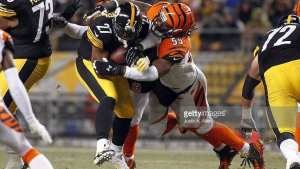 photo from steelersdepot.com