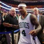 Isaiah Thomas: The Superstar We Nearly Overlooked