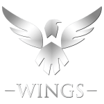 Wings DAC Group