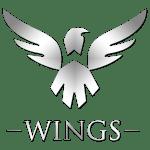 Wings DAC Group