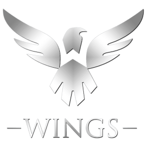 Wings StarLadder