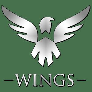 Wings StarLadder