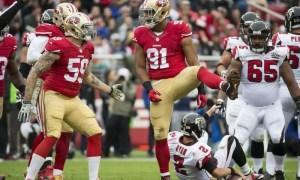 San Francisco 49ers Analysis