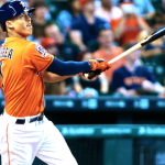 We have liftoff: The rise of the Houston Astros