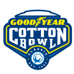 2017 Cotton Bowl Preview