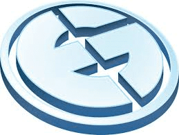 Dota 2 Power Rankings Evil Geniuses
