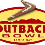 2017 Outback Bowl Preview