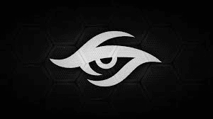 Team Secret Kiev Major Group Stage