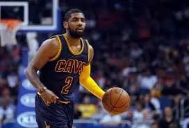 Future of NBA